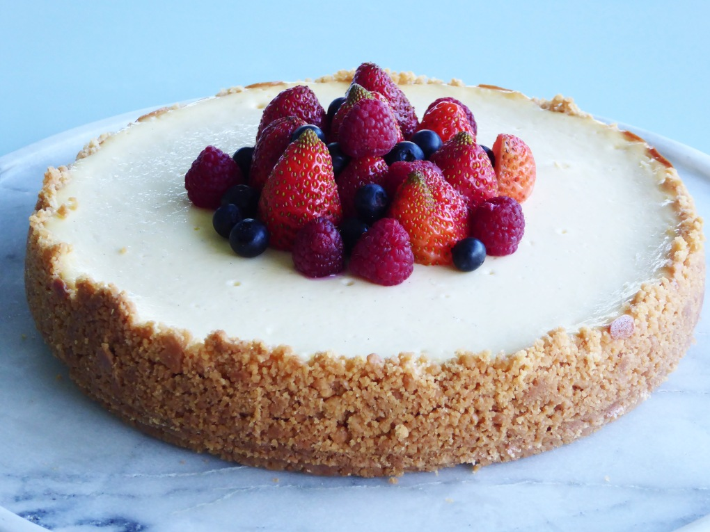 Baked cheesecake 3.jpg