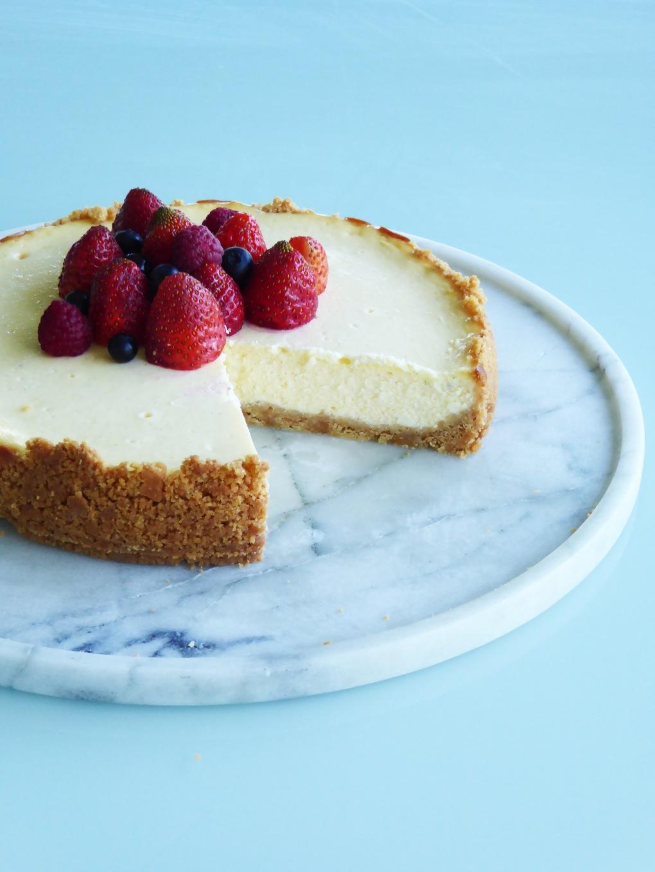Baked cheesecake 9.jpg