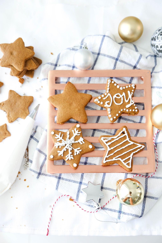 Ginger bread24.jpg