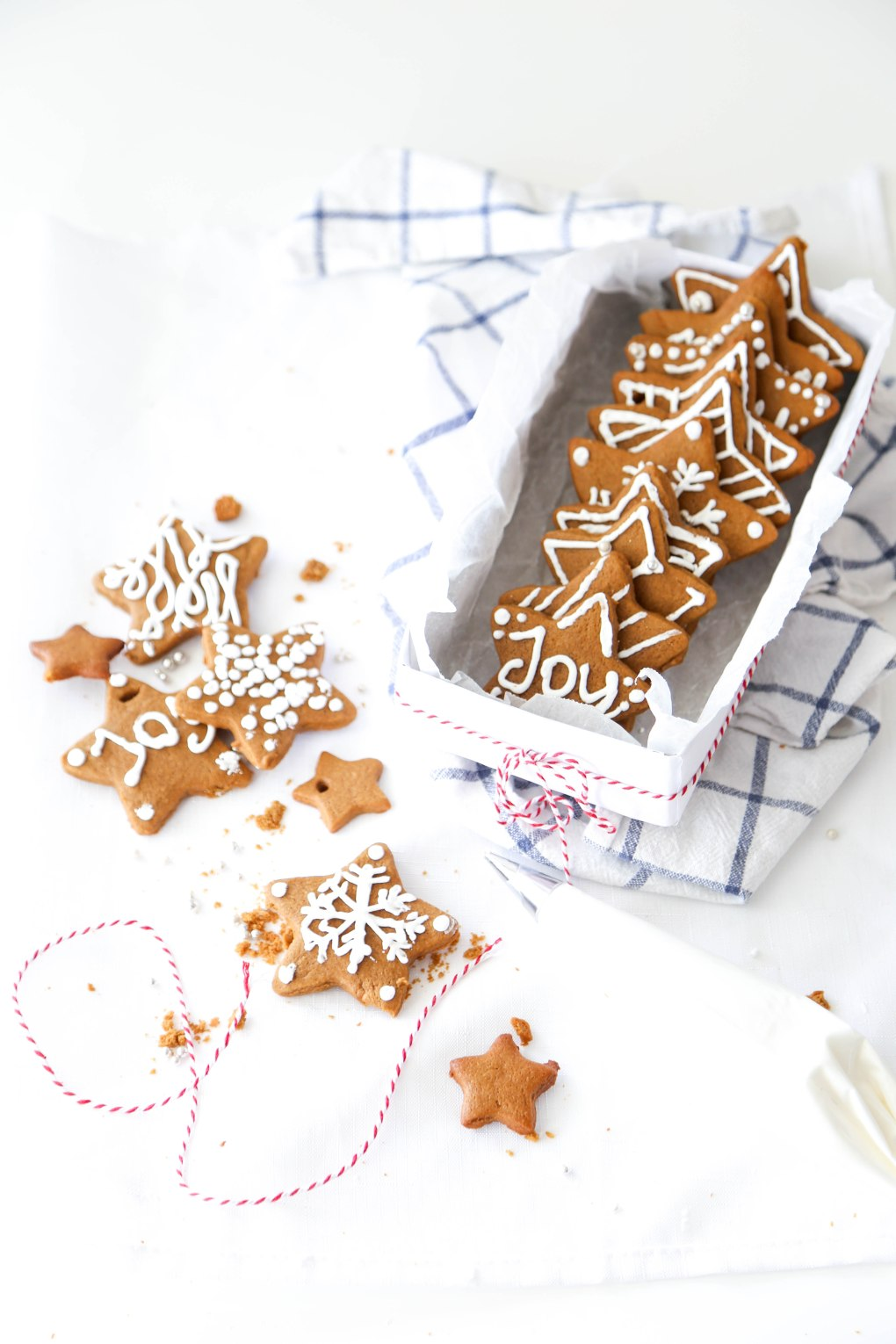 Ginger bread27.jpg