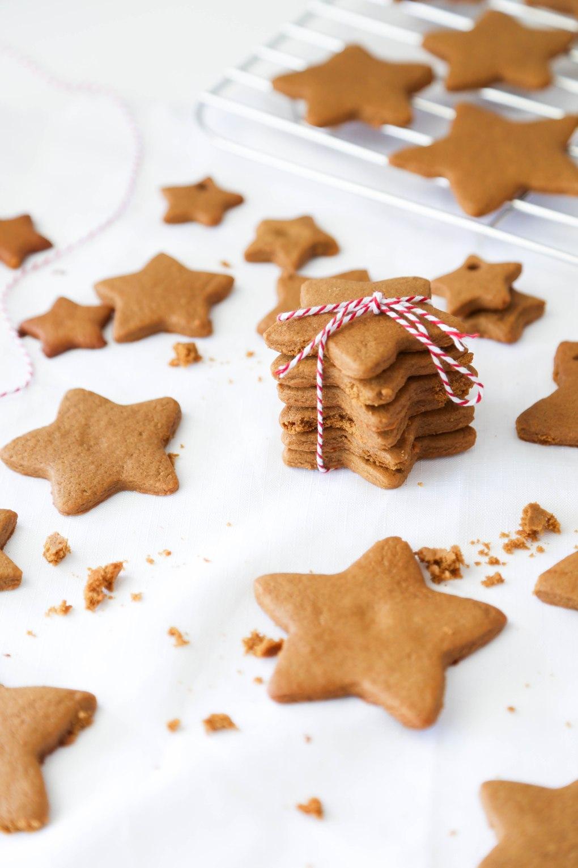 Ginger bread7.jpg
