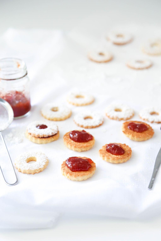 Linzer cookies - vanilla10.jpg