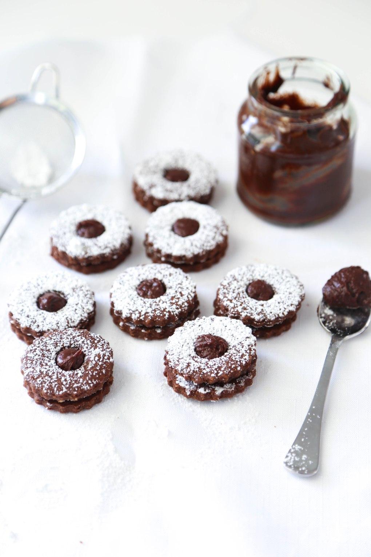 Linzer cookies - vanilla20.jpg