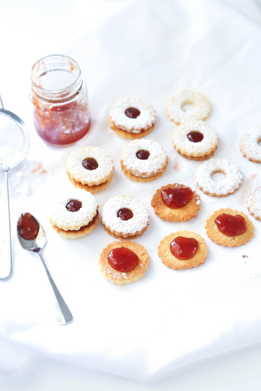 Linzer cookies - vanilla34.jpg