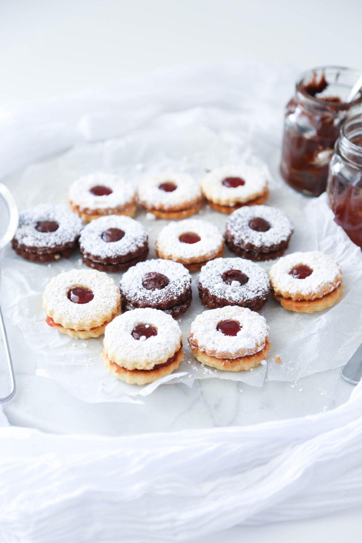 Linzer cookies - vanilla36.jpg