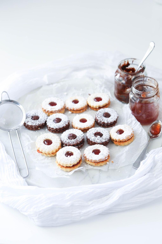 Linzer cookies - vanilla37.jpg