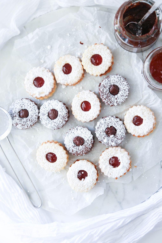 Linzer cookies - vanilla39.jpg