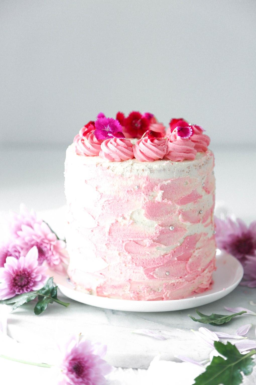 Vanilla cake 14.jpg