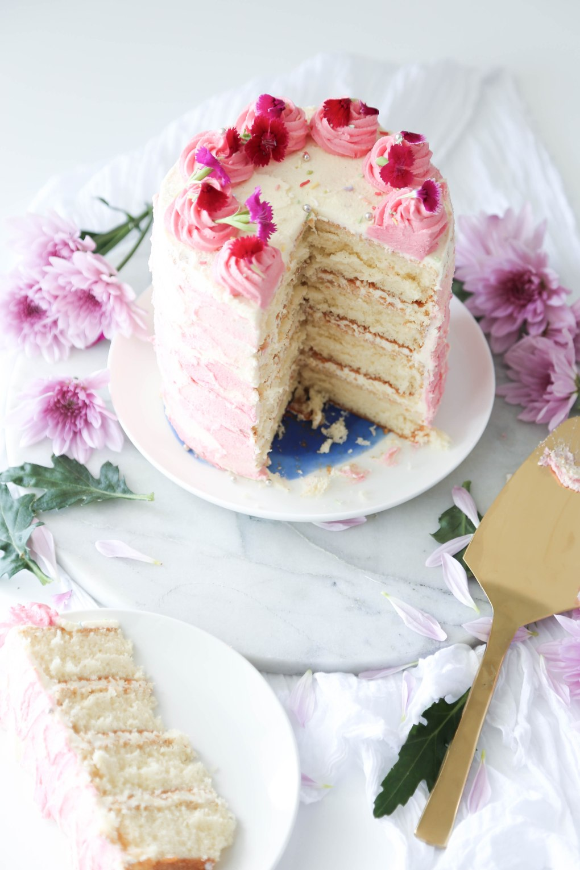 Vanilla cake 27.jpg