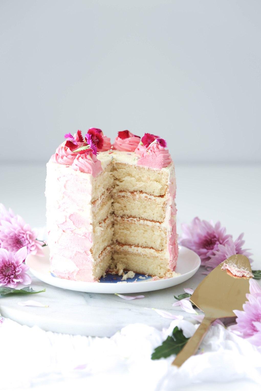 Vanilla cake 30.jpg