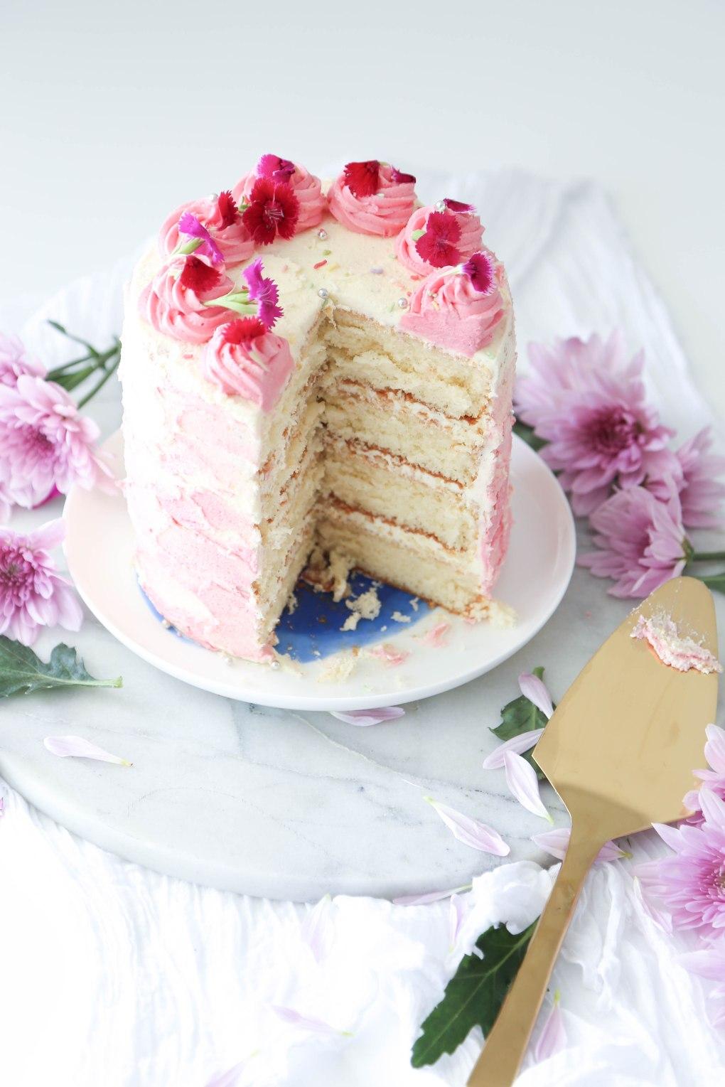 Vanilla cake 39.jpg