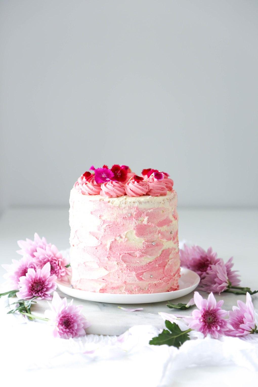 vanilla-cake-41