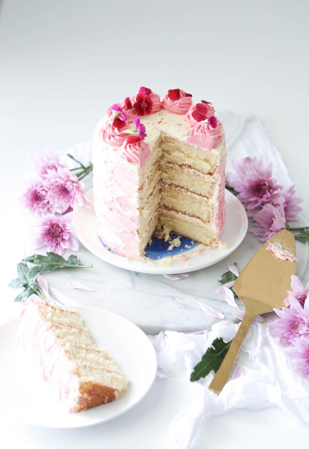 Vanilla cake 48.jpg