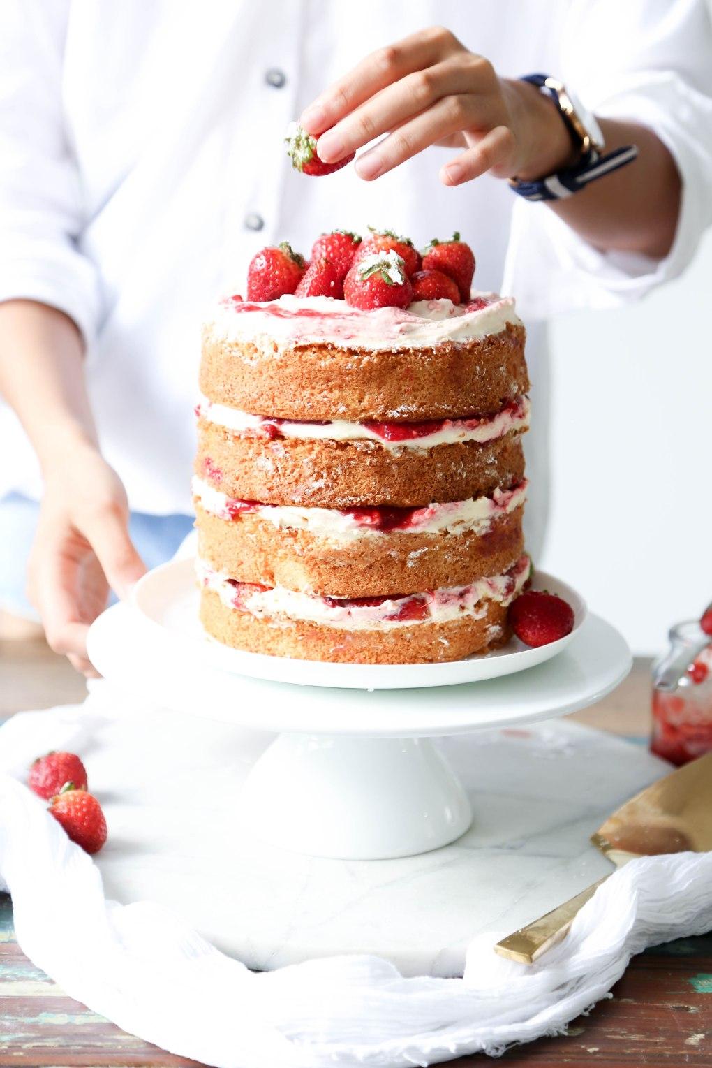 cake48.jpg