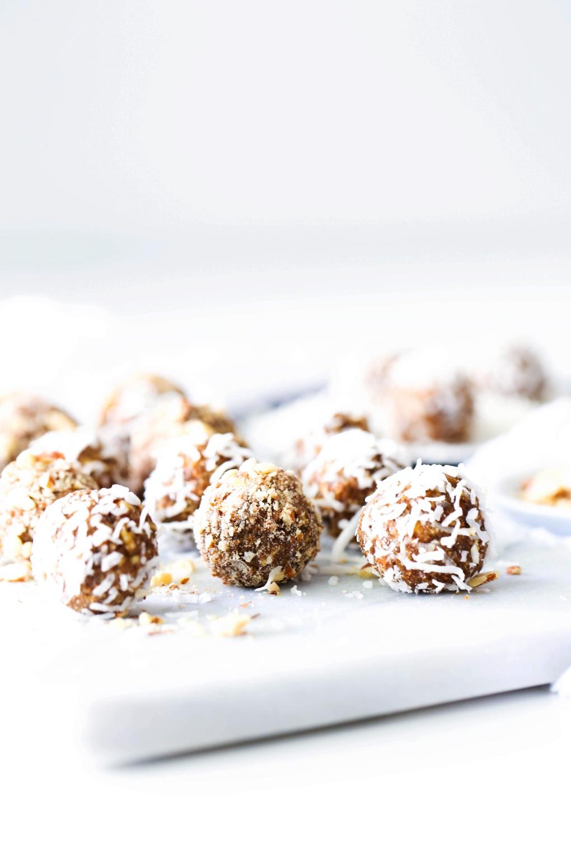 protein balls12.jpg
