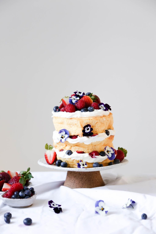 Sponge Cake19.jpg