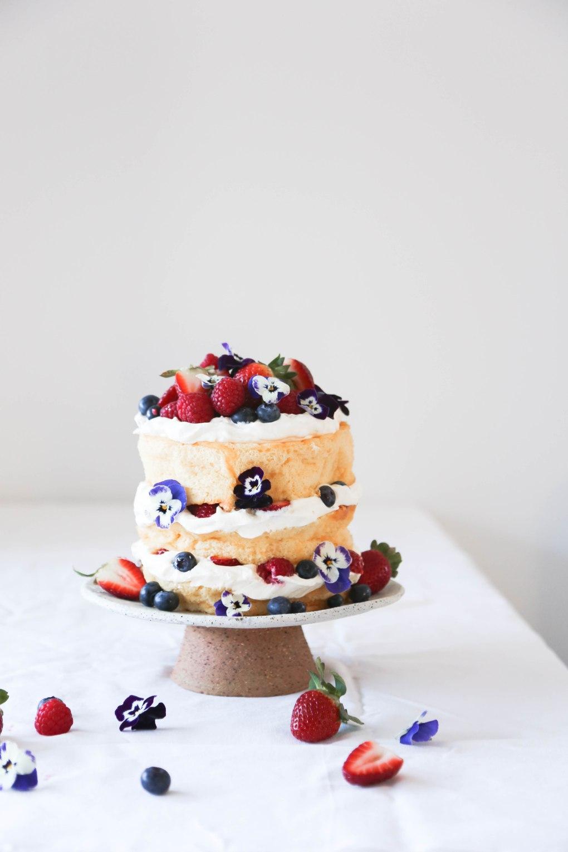 Sponge cake3.jpg