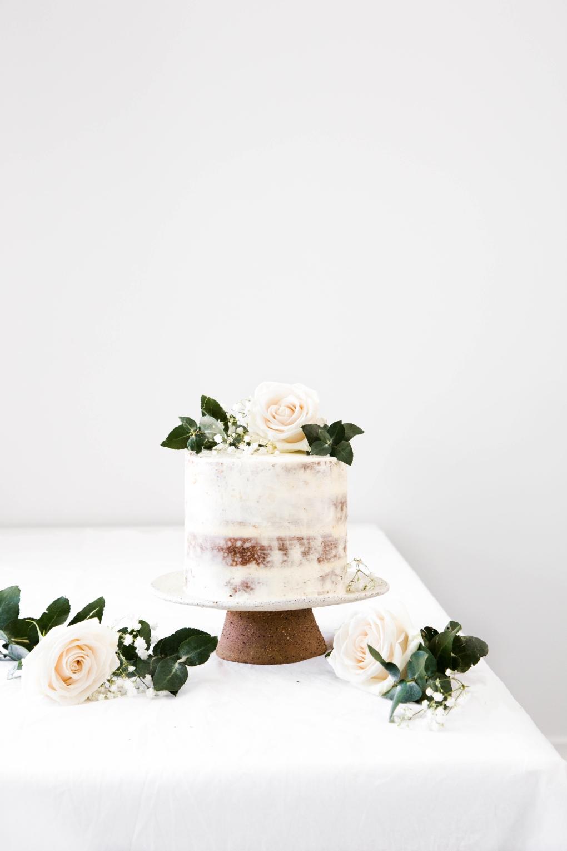 Cake16-9 final.jpg