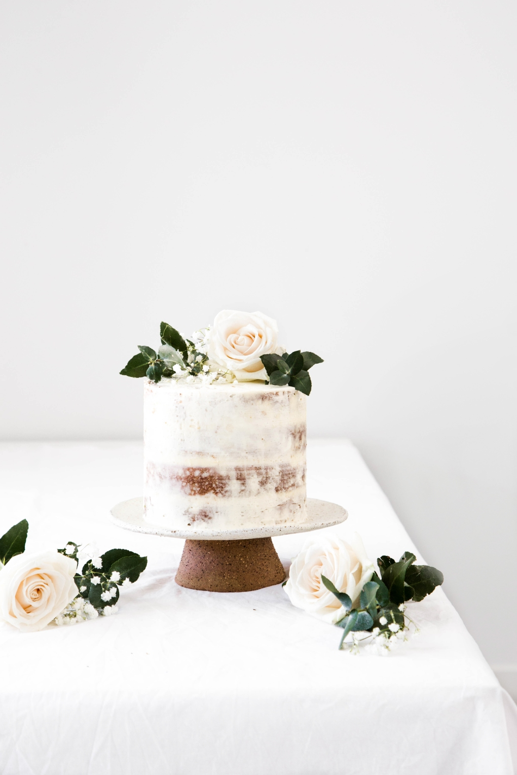 Cake22-2 final.jpg