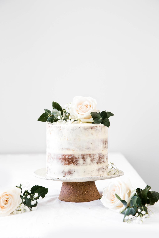 Cake22-3 final.jpg