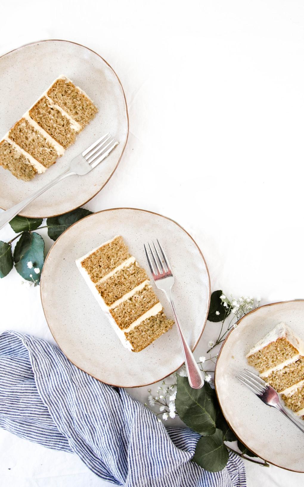 Cake33-20.jpg