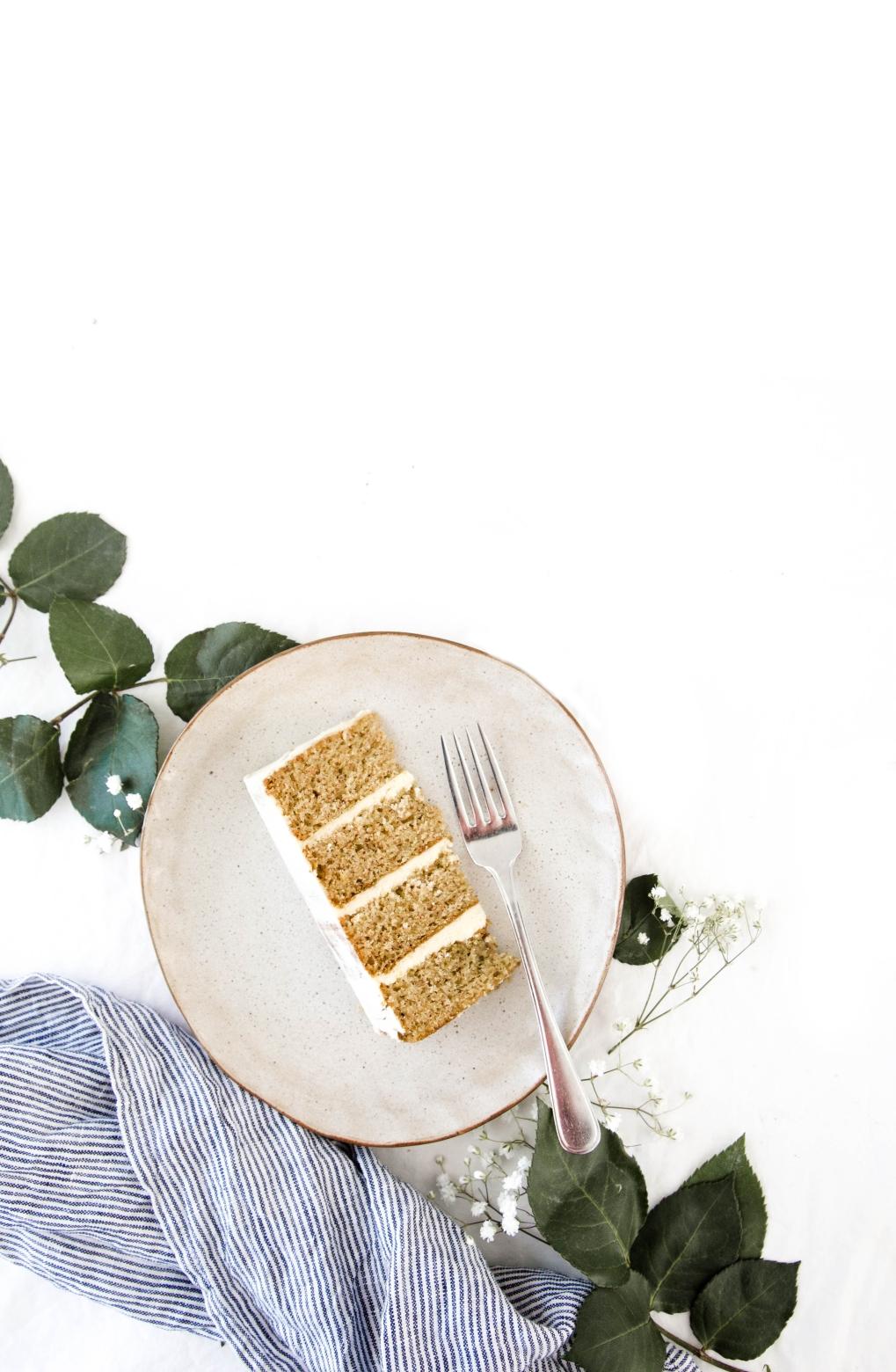 Cake33-9.jpg